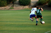 UOP Soccer Tournament